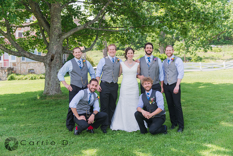 Morris Wedding-7655.jpg
