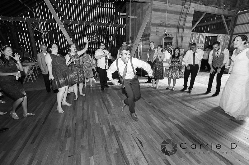 Morris Wedding-0015-2.jpg