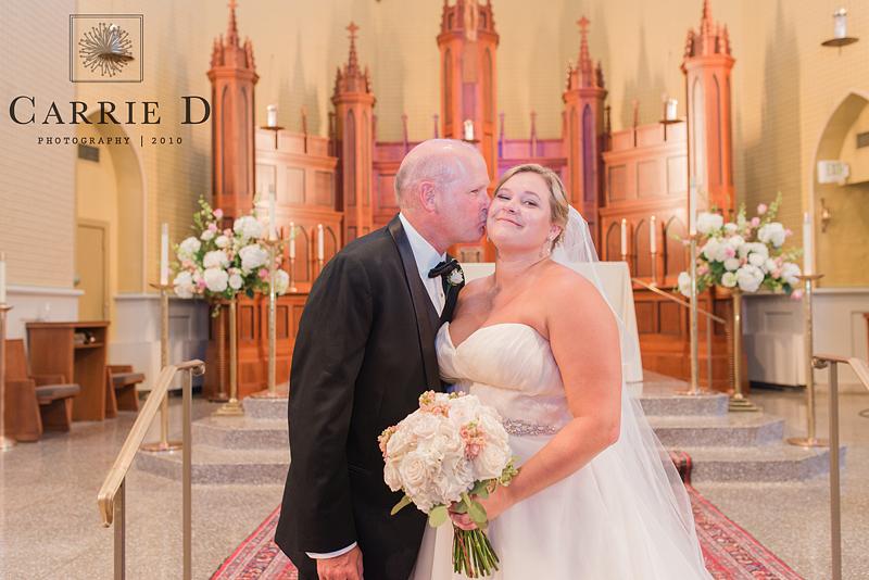 Miller Wedding-9503.jpg
