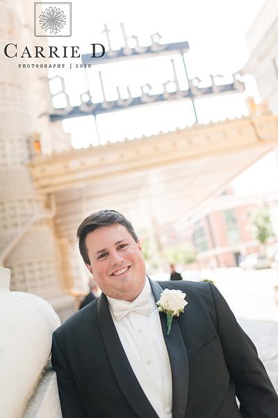 Miller Wedding-9684.jpg