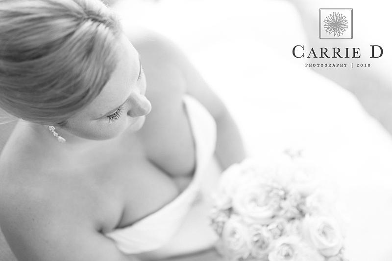 Miller Wedding-9670-2.jpg
