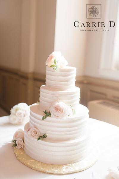 Miller Wedding-9714.jpg
