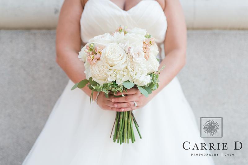 Miller Wedding-9697.jpg