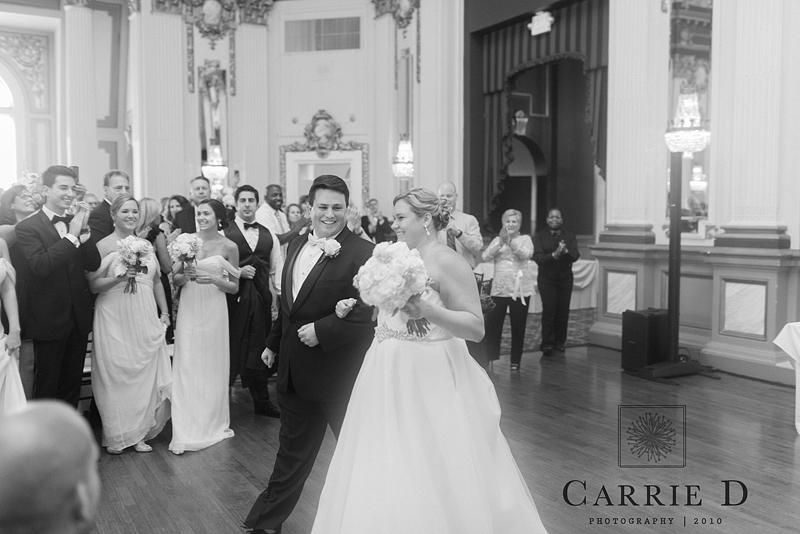 Miller Wedding-9783-2.jpg
