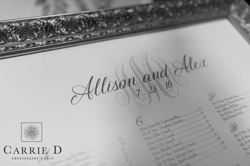 Miller Wedding-9859.jpg