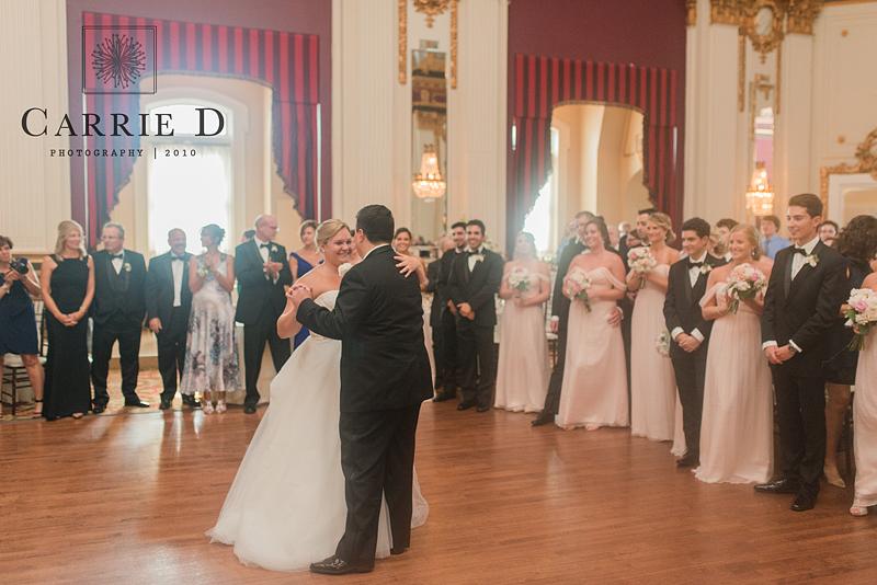 Miller Wedding-9788.jpg
