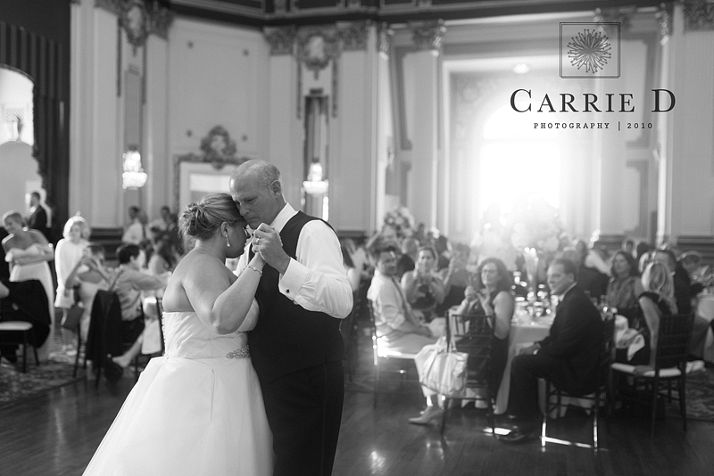 Miller Wedding-9931-2.jpg