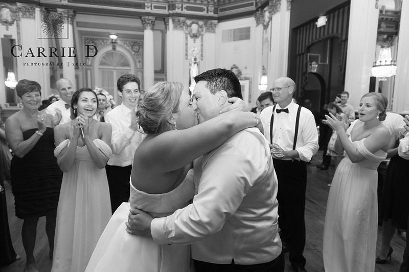 Miller Wedding-4535-2.jpg