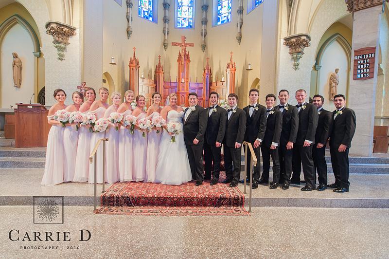 Miller Wedding-3697.jpg