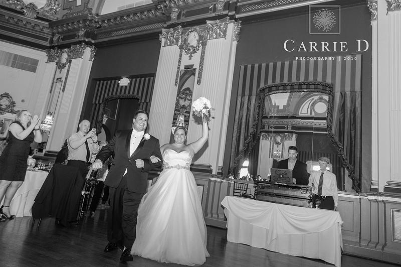 Miller Wedding-3802-2.jpg