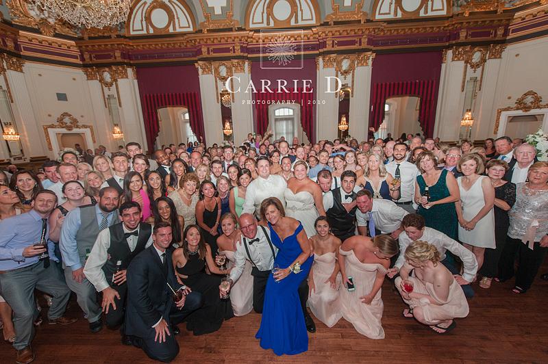Miller Wedding-4183.jpg