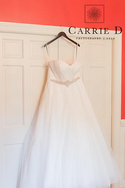 Miller Wedding-8839.jpg