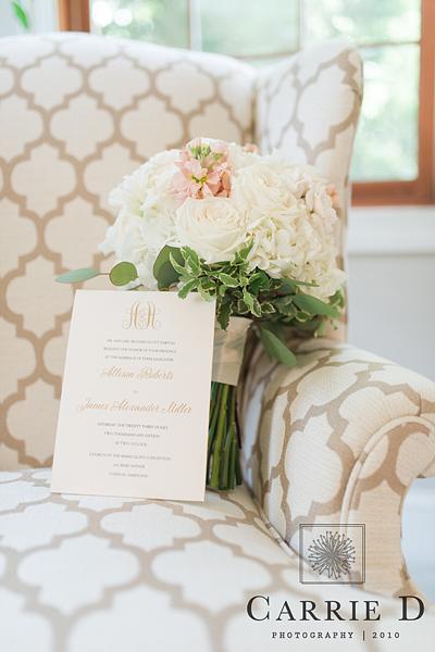 Miller Wedding-8908.jpg