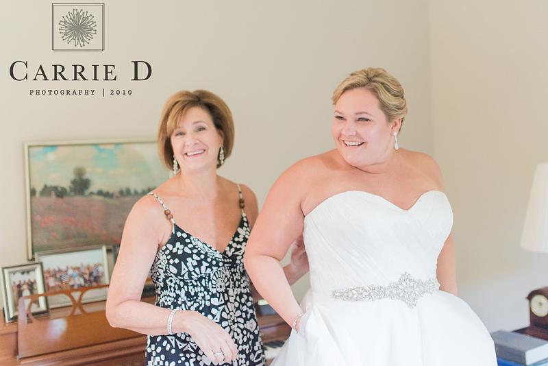 Miller Wedding-8979.jpg