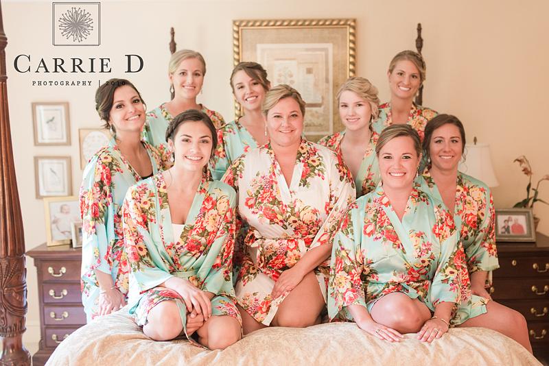 Miller Wedding-8963.jpg