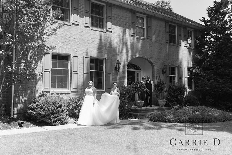 Miller Wedding-9008-2.jpg