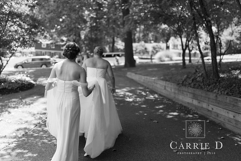Miller Wedding-9019-2.jpg