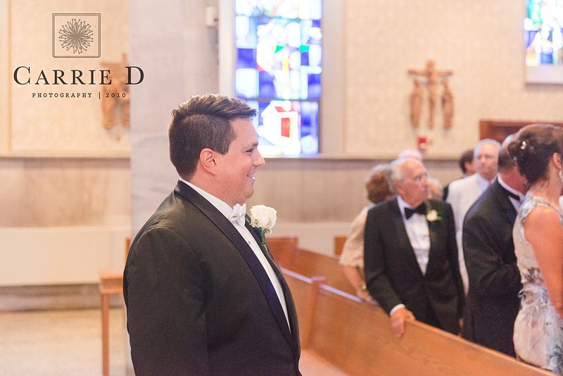 Miller Wedding-9106.jpg