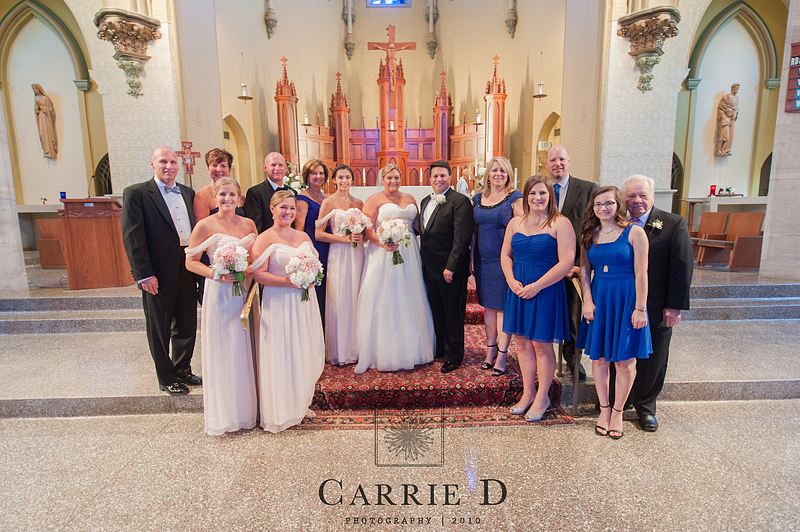 Miller Wedding-3630.jpg