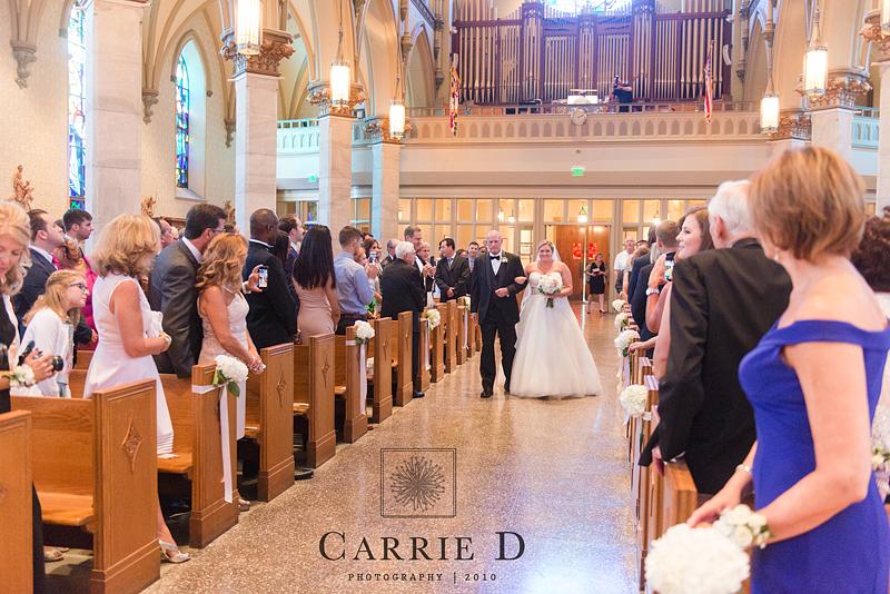 Miller Wedding-9120.jpg