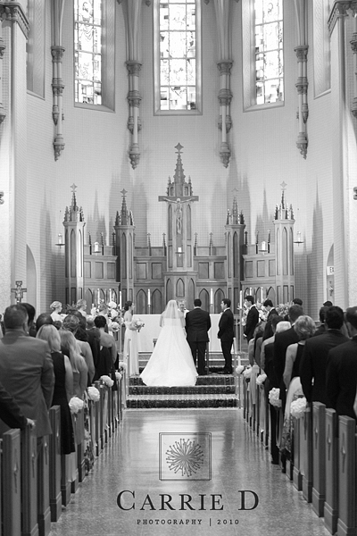 Miller Wedding-9155-2.jpg