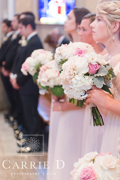 Miller Wedding-9380.jpg