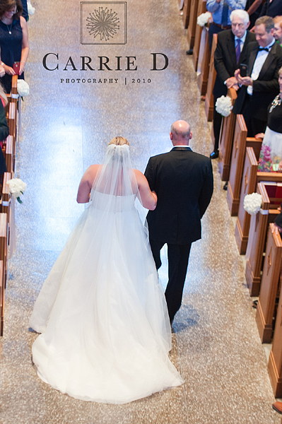Miller Wedding-3268.jpg