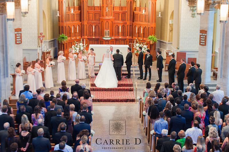 Miller Wedding-3299.jpg