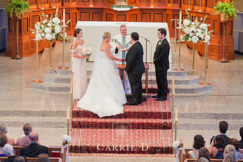 Miller Wedding-3380.jpg