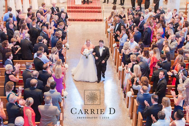 Miller Wedding-3588.jpg