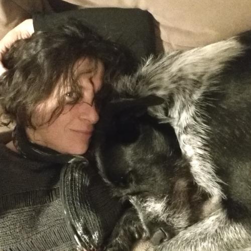 Ella and Nic have a nap.jpg