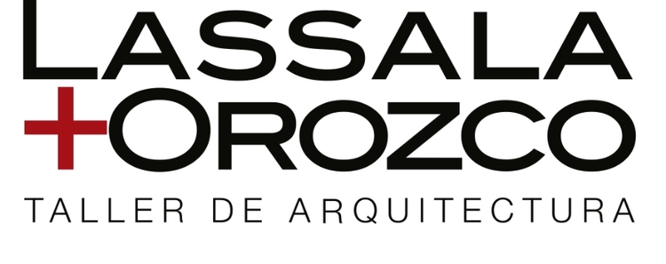 Lassala + Orozco