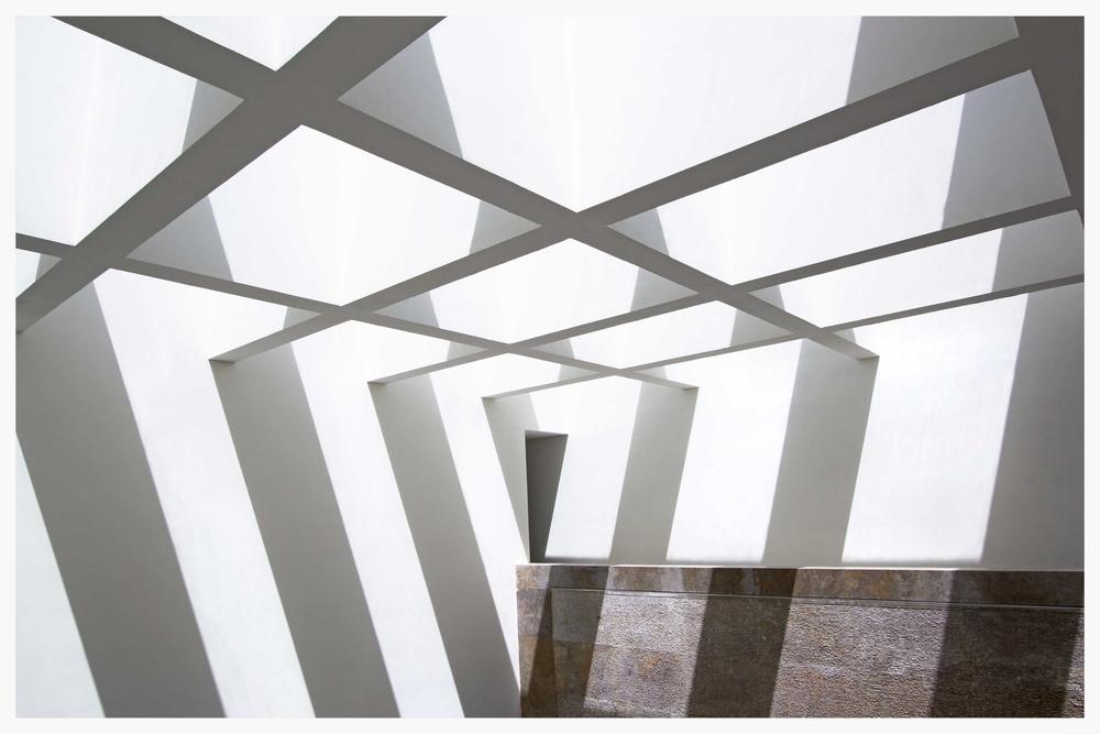Lassala + Orozco taller de arquitectura