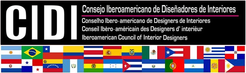 0.- cidi newsletter JUEVES LOGO CIDI CON DOBLE FILA DE BANDERAS.jpg