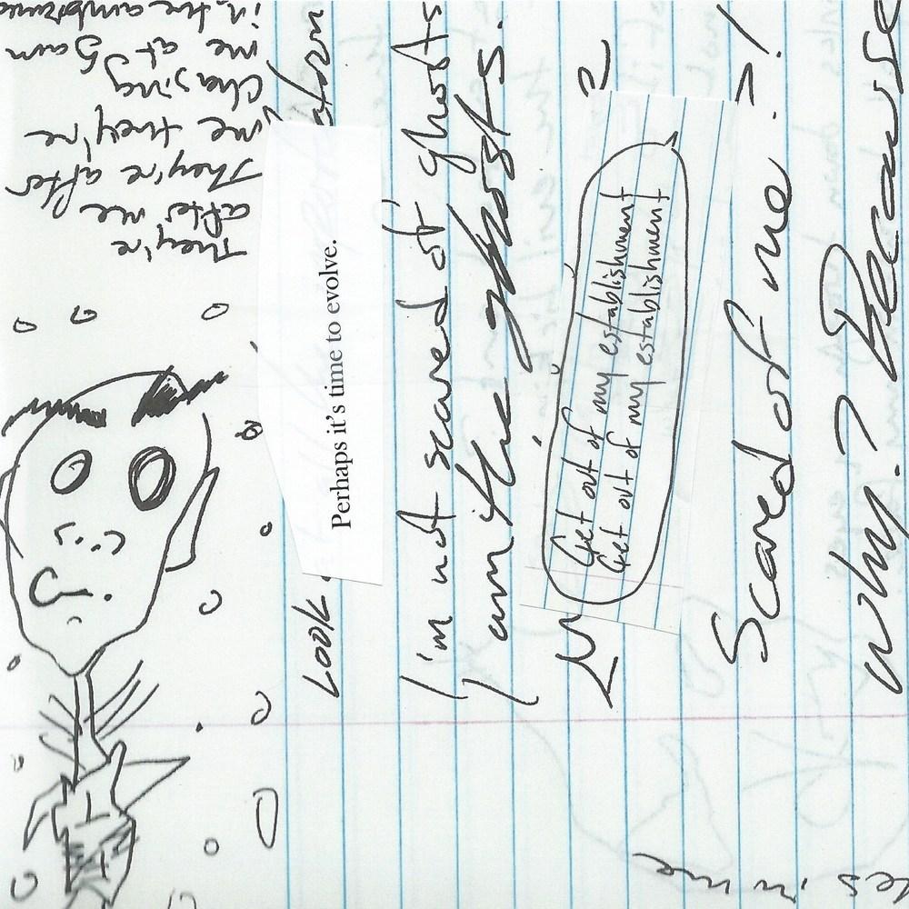 05 Edward's Fourth Page.JPG