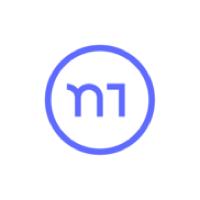 logo_metamason.png