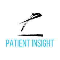 logo_patient-insight.png