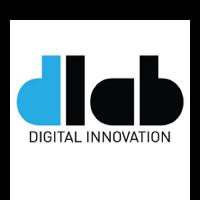 logo_dtv.png