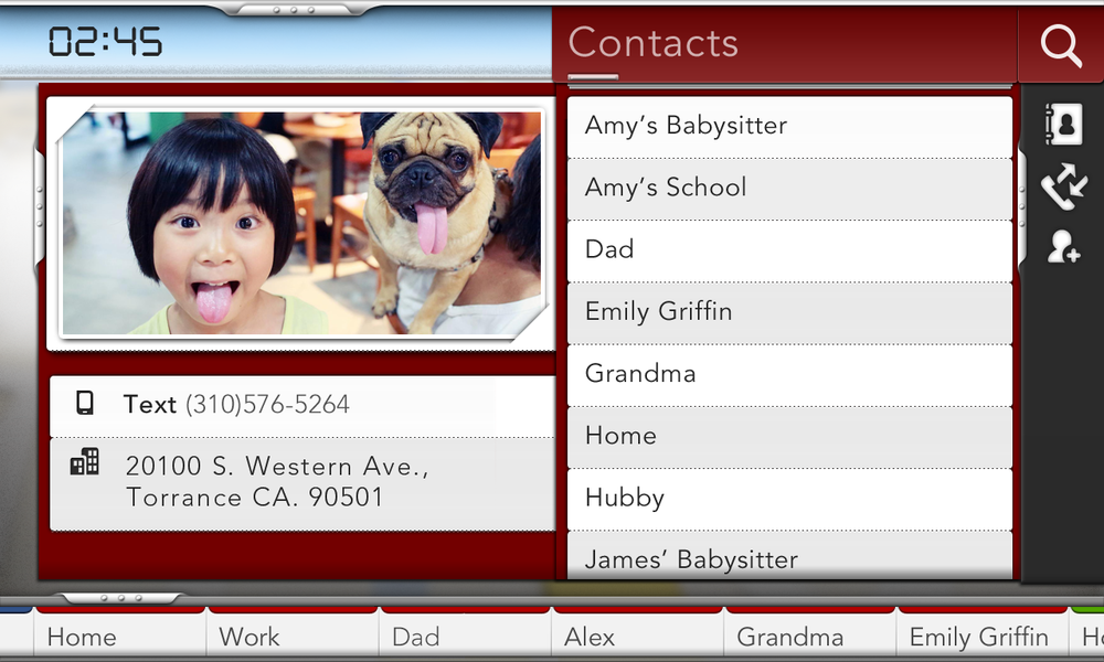 people_contacts2.png