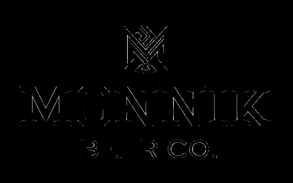 Copy of Copy of Copy of Monnik