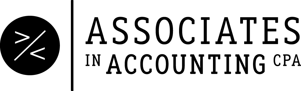 Associates in Accounting