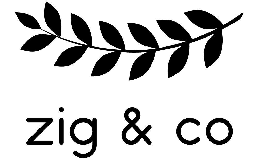 Zig & Co
