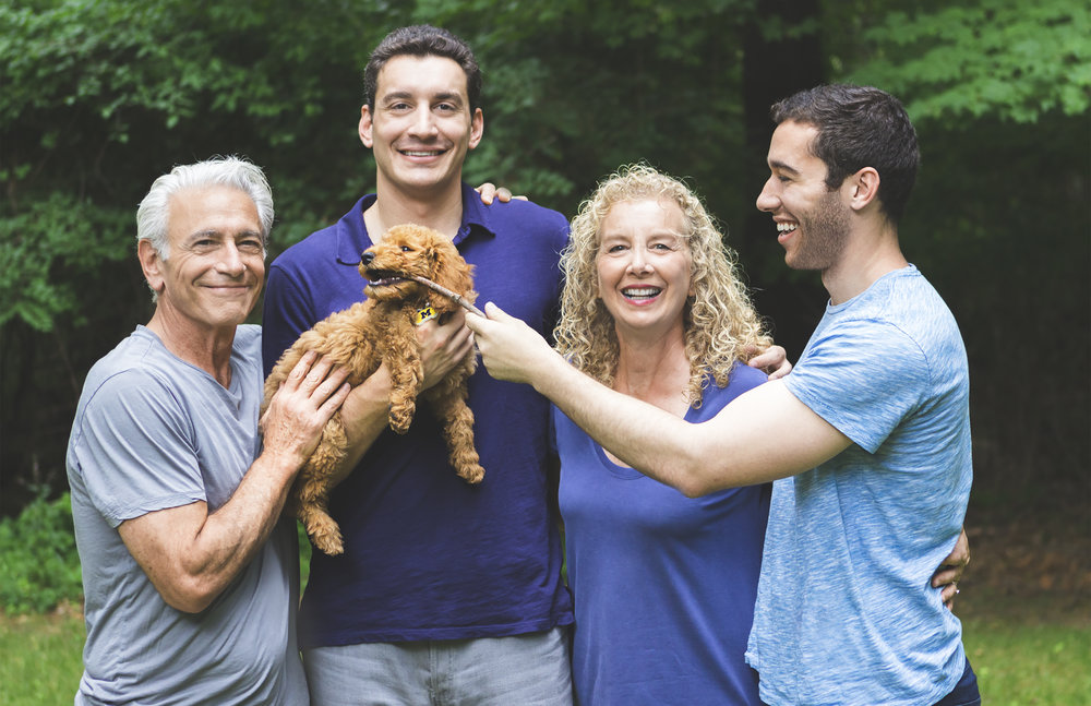 Yolo Family Shoot -1501-FINAL.jpg