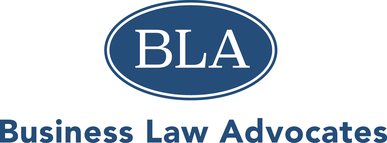 Business Law Advocates