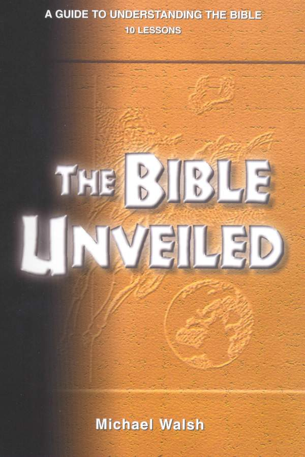 Bible Unveiled cover.jpg