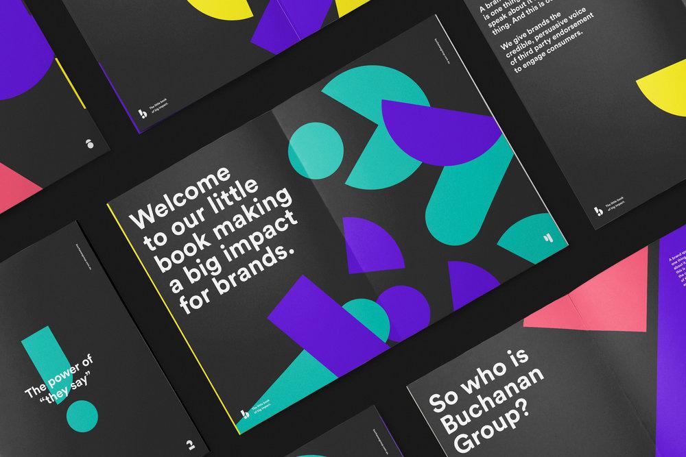 BUCH_Brand-Book.jpg