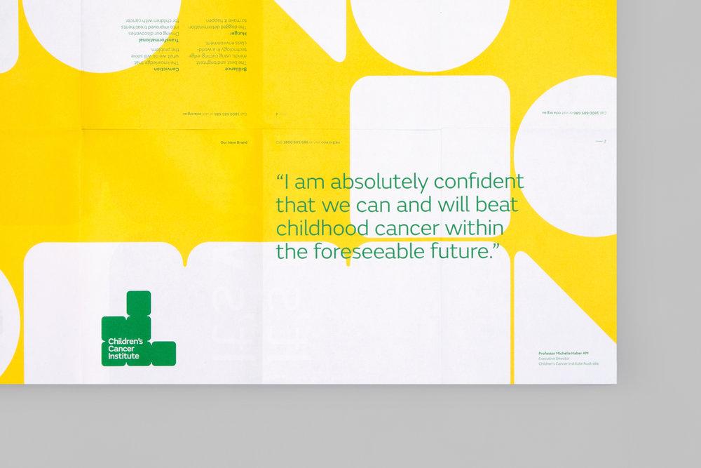 CCIA_Poster_Back.jpg