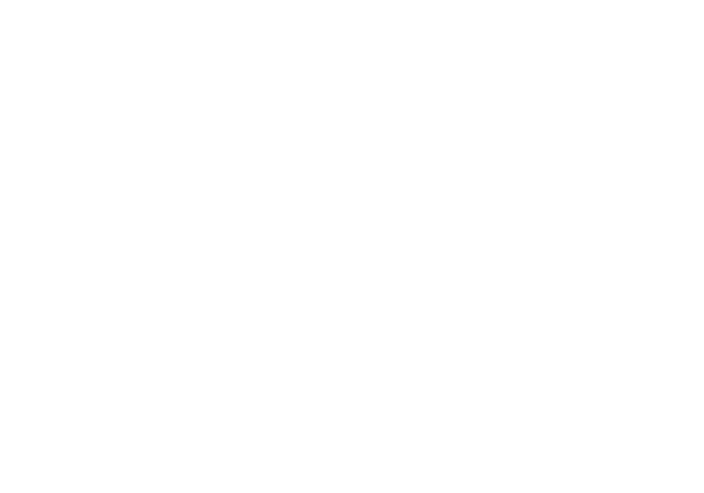 Bespoke numeral set