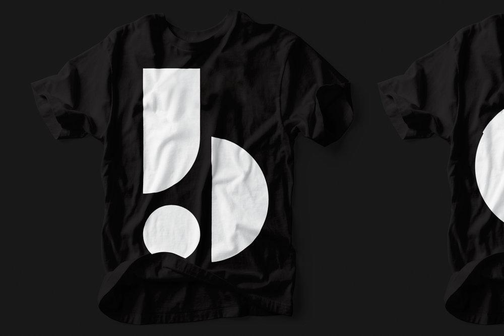 Buch_T-Shirts.jpg