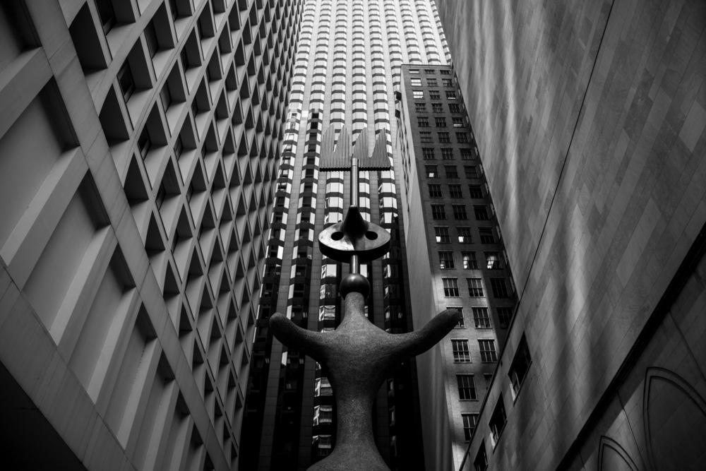 2015-09-25 Chicago 007.jpg